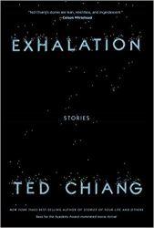fiction-exhalation