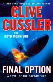 fiction-final-option