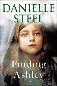 fiction-finding-ashley