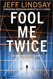 fiction-fool-me-twice