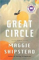 fiction-great-circle