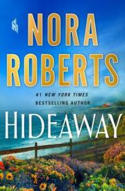 fiction-hideaway