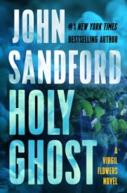 fiction-holy-ghost