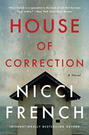 fiction-house-of-correction