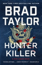 fiction-hunter-killer