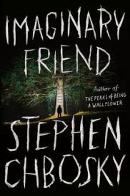 fiction-imaginary-friend