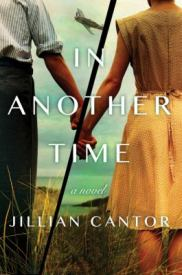 fiction-in-another-time
