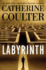 fiction-labyrinth-0730
