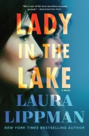 fiction-lady-in-the-lake-0723