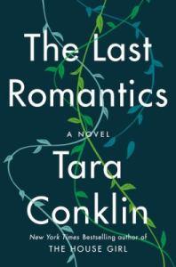 fiction-last-romantics