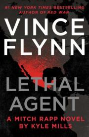 fiction-lethal-agent