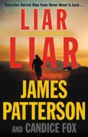 fiction-liar-liar