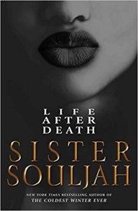 fiction-life-after-death