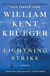 fiction-lightning-strike