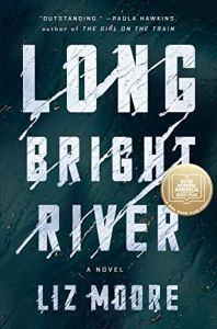 fiction-long-bright-river