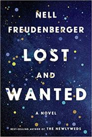 fiction-lost-and-wanted
