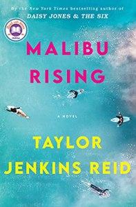 fiction-malibu-rising