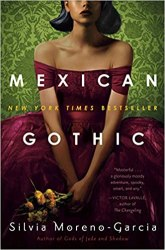fiction-mexican-gothic