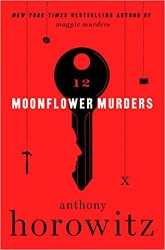 fiction-moonflower-murders