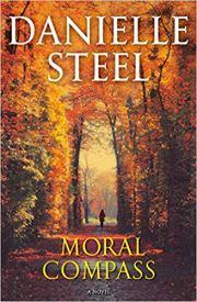 fiction-moral-compass