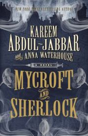 fiction-mycroft-and-sherlock