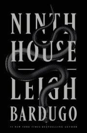 fiction-ninth-house