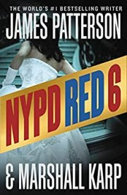 fiction-nypd-red-6