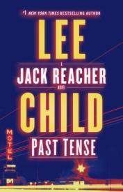 fiction-past-tense