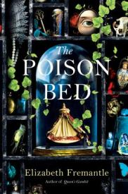 fiction-poison-bed
