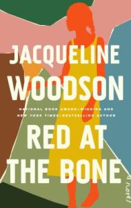 fiction-red-at-the-bone