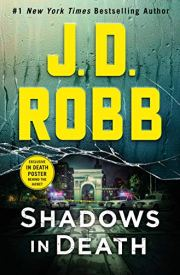 fiction-shadows-in-death