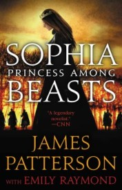 fiction-sophia-princess-among-beasts-0715