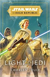 fiction-star-wars-light-of-the-jedi