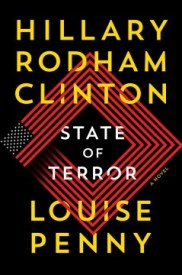 fiction-state-of-terror