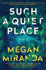 fiction-such-a-quiet-place