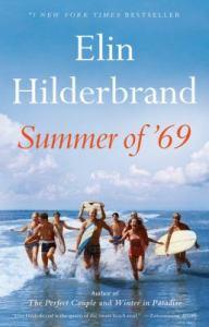 fiction-summer-of-69