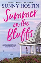 fiction-summer-on-the-bluffs