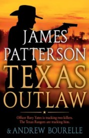 fiction-texas-outlaw