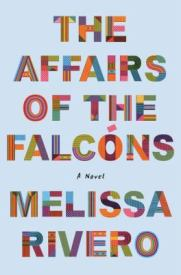 fiction-the-affairs-of-the-falcons