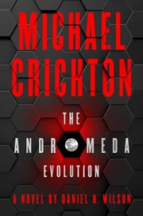 fiction-the-andromeda-evolution