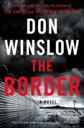 fiction-the-border