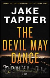 fiction-the-devil-may-dance