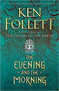 fiction-the-evening-and-the-morning