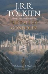 fiction-the-fall-of-gondolin