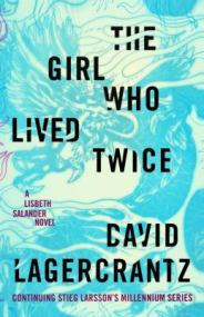 fiction-the-girl-who-lived-twice