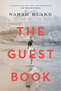 fiction-the-guest-book