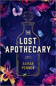 fiction-the-lost-apothecary