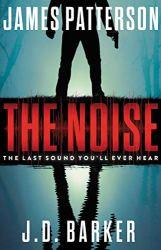 fiction-the-noise