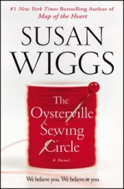 fiction-the-oysterville-sewing-circle-0813