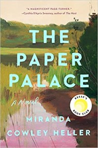 fiction-the-paper-palace